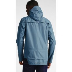 Kurtki trekkingowe męskie: Your Turn Active Kurtka Outdoor orion blue