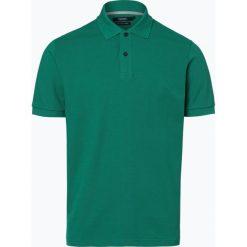 Mc Earl - Męska koszulka polo, zielony. Zielone koszulki polo Mc Earl, l. Za 59,95 zł.