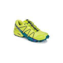 Buty sportowe męskie: Buty do biegania Salomon  SPEEDCROSS 5