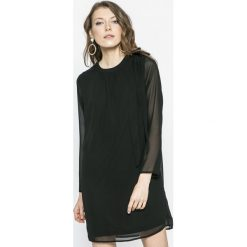 Sukienki hiszpanki: Only – Sukienka