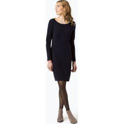 Sukienki balowe: Esprit Collection - Sukienka damska, niebieski