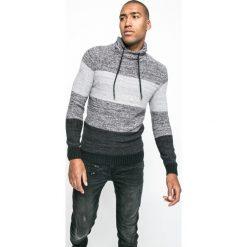 Swetry męskie: Medicine – Sweter Urban Utility