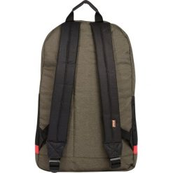 Plecaki damskie: Spiral Bags OG ACTIVE Plecak oliveblack