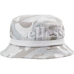 Ellesse ANDO Kapelusz grey camo. Szare kapelusze męskie Ellesse, z bawełny. Za 139,00 zł.