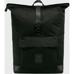 Strellson - Plecak. Czarne plecaki męskie Strellson, z materiału. Za 429,90 zł.