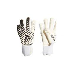 Rękawiczki męskie: Rękawiczki adidas  Rękawice Classic Pro
