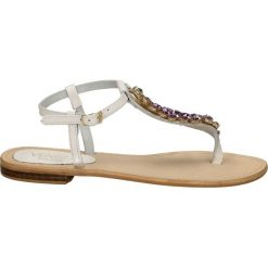 Sandały damskie: Sandały - 1451 PEL BIAN