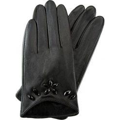 Rękawiczki damskie: Rękawiczki damskie 39-6-504-1