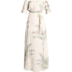 Długie sukienki: Lez a Lez Długa sukienka auikala