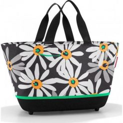Torby na laptopa: Torba Shoppingbasket Margarite