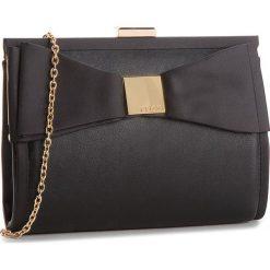 Torebka NOBO - NBAG-D0860-C020 Czarny Mat. Czarne torebki klasyczne damskie Nobo, ze skóry ekologicznej. W wyprzedaży za 99,00 zł.