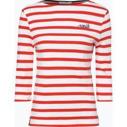 Munich Freedom - Koszulka damska, beżowy. Brązowe t-shirty damskie Munich Freedom, l, z haftami. Za 179,95 zł.