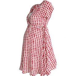 Sukienki hiszpanki: bellybutton Sukienka koszulowa multicoloured