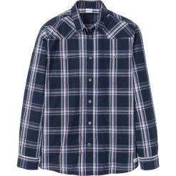 0d1efcb5f483e3 Koszule męskie bonprix - Promocja. Nawet -60%! - Kolekcja lato 2019 ...