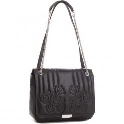 Torebka FURLA - Deliziosa 962231 B BOY8 2Q0 Onyx. Czarne torebki klasyczne damskie Furla, ze skóry, duże. Za 1885,00 zł.