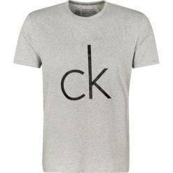 Podkoszulki męskie: Calvin Klein Underwear Podkoszulki grey