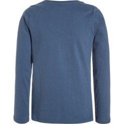 Bluzki dziewczęce: American Outfitters FLIP TREE Bluzka z długim rękawem navy