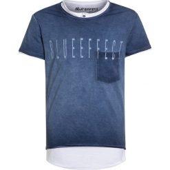 T-shirty chłopięce z nadrukiem: Blue Effect 2 PACK Tshirt z nadrukiem marine