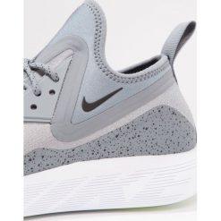 Tenisówki męskie: Nike Sportswear LUNARCHARGE ESSENTIAL Tenisówki i Trampki cool grey/black/wolf grey