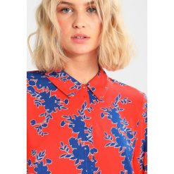 Sukienki hiszpanki: Gina Tricot PENNY  Sukienka koszulowa outline orange