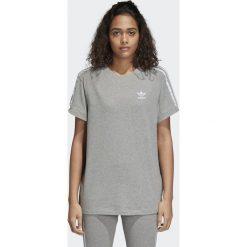 T-shirty damskie: KOSZULKA 3-STRIPES CY4982