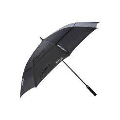 Parasole: Parasol do golfa 900 UV czarny