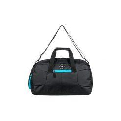 Torby podróżne: Torby podróżne Quiksilver  Men's Shelter 43L Medium Duffle Bag