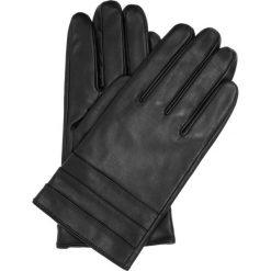 Rękawiczki męskie: Rękawiczki męskie