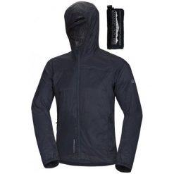 Northfinder Kurtka Męska Northcover 298darkblue Xl. Czarne kurtki do biegania męskie Northfinder, l, z materiału. Za 185,00 zł.
