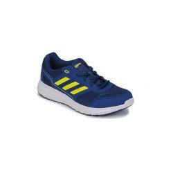 Buty do biegania adidas  DURAMO LITE 2.0. Czarne buty do biegania męskie marki Adidas. Za 197,10 zł.