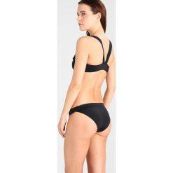 Solid & Striped EVELYN BOTTOM Dół od bikini black. Czarne bikini Solid & Striped. Za 379,00 zł.