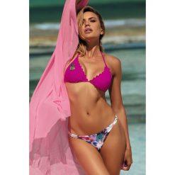 Stroje dwuczęściowe damskie: Dwuczęściowy damski kostium kąpielowy Barbados Rose