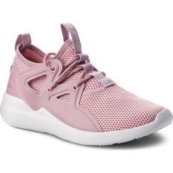 Buty Reebok - Cardio Motion CN4864 Lilac/Porcelain/Pink. Czerwone buty do fitnessu damskie Reebok, z materiału. W wyprzedaży za 189,00 zł.