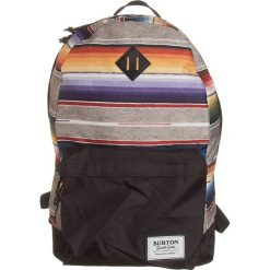 """Plecaki damskie: Plecak """"Prospect"""" z kolorowym wzorem – 29 x 48 x 19 cm"""