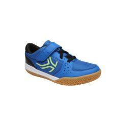 Buty sportowe chłopięce: BUTY BS730 jr niebieskie