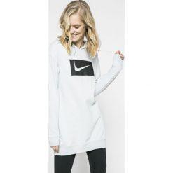 Odzież damska: Nike Sportswear - Bluza