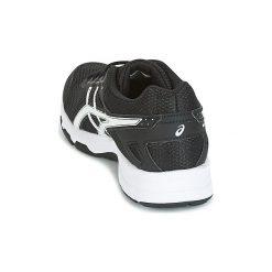 Buty sportowe chłopięce: Buty do biegania Dziecko Asics  GALAXY GS