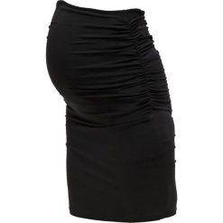 Spódniczki: Boob Spódnica ołówkowa  black