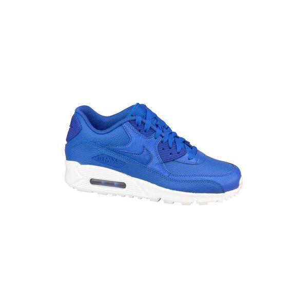 brand new 4eee0 1e9f6 myBaze   Buty   Buty damskie   Buty sportowe damskie   Buty damskie Nike  Air Max ...