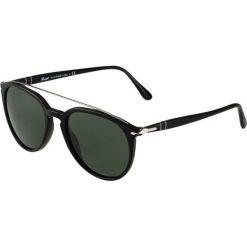 Okulary przeciwsłoneczne męskie: Persol Okulary przeciwsłoneczne black