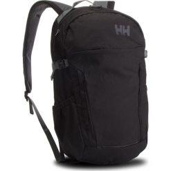 Plecak HELLY HANSEN - Loke 67188-990 Black. Niebieskie plecaki męskie marki Helly Hansen. W wyprzedaży za 189,00 zł.