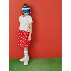 Spódniczki dziewczęce: Spódnica dziecięca SPORT