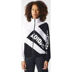 Bluzy damskie: Bluza adidas EQT Mesh Track Jacket (BK6161)