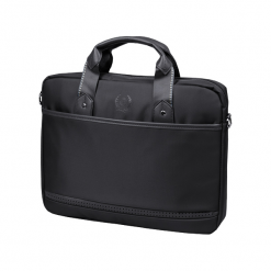 Torby na laptopa: Sumdex Continent CC-045 15″-16″ czarna