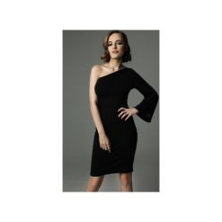 Sukienki balowe: Sukienka Hellish Ellie – nude