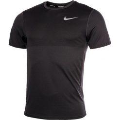 T-shirty męskie: koszulka do biegania męska NIKE ZONAL COOLING RELAY TOP SHORT SLEEVE / 833580-060 – NIKE ZONAL COOLING RELAY TOP SHORT SLEEVE