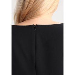 Sukienki hiszpanki: Little Mistress Curvy Sukienka letnia black