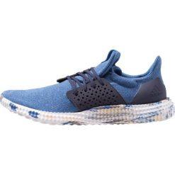 Adidas Performance ATHLETICS 24/7 TR Obuwie treningowe trace royal/trace blue/ecru tint. Brązowe buty sportowe męskie marki adidas Performance, z gumy. Za 399,00 zł.