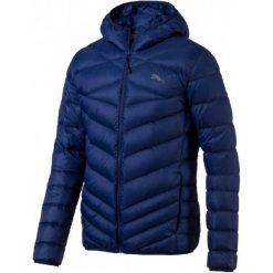 Puma Kurtka Męska Pwrwarm X Packlite Hd 600down Jkt Blue Xl. Czerwone kurtki sportowe męskie marki Puma, xl, z materiału. W wyprzedaży za 389,00 zł.