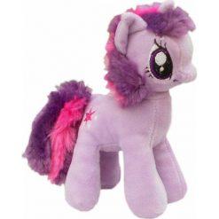 Przytulanki i maskotki: Maskotka My Little Pony 16 cm – Twilight Sparkle (760011748A)